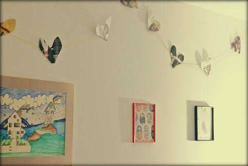 studio heart 3