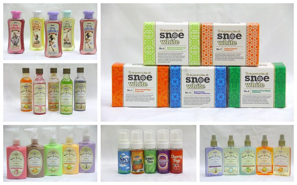 snoe giveaway-001