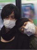 STOP: première image et des infos sur le nouveau Kim Ki-Duk