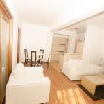 apartament tei inchiriere www.olimob.ro10