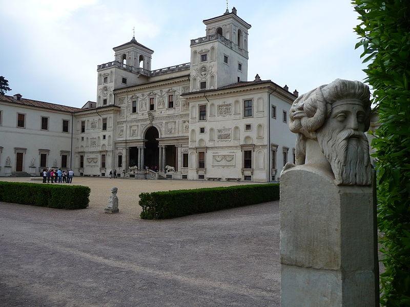 Arkiv:. Roma villamedici (15) jpg