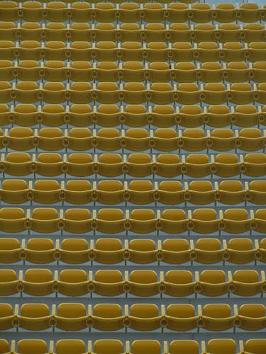 DSCN0030 _ California Memorial Stadium, UC  Berkeley