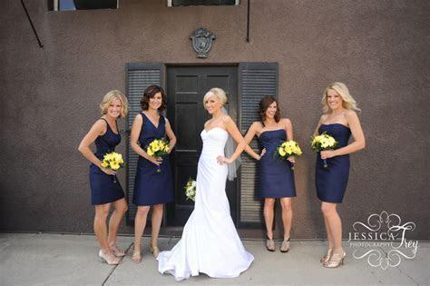 Demeeka's blog: Black Belt 39s Wedding Cake Topper they