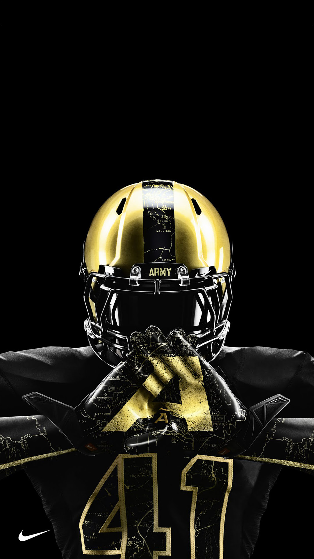 Army nike gloves htc one wallpaper  Best htc one wallpapers, free and easy to download