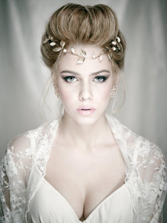 Ivory bridal bolero (4 options- shawl, shrug, twist and scarf) romantic clothing, ivory lace bolero, wedding shawl, ivory lace