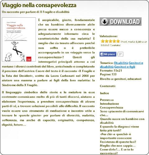 http://www.ericksonlive.it/catalogo/disabilita/viaggio-nella-consapevolezza/