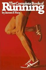 Jogging James Fixx