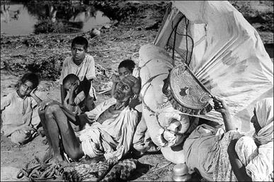 File:Old-muslim-couple1947.jpg