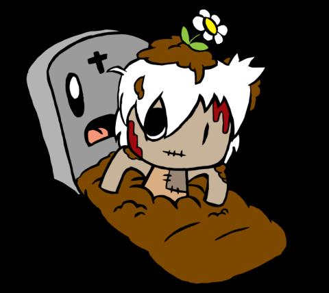 zombiegirlWalpha