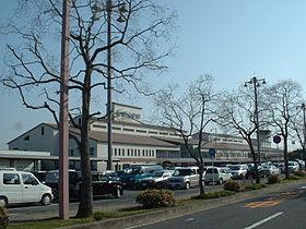 Okayama Airport.JPG