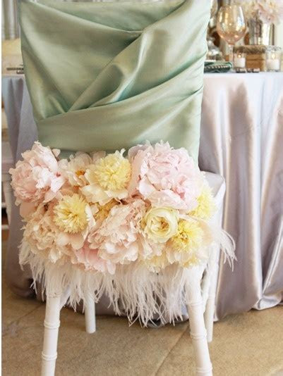 280 best images about Chair Covers on Pinterest   Chair