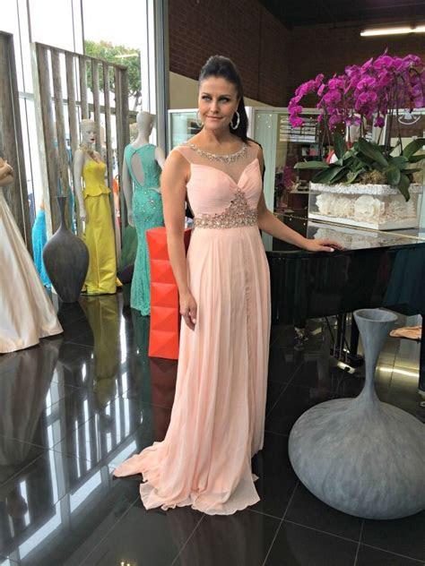 LA Fashion District Prom Dresses   Prom   Prom dresses