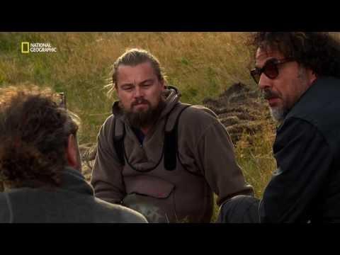 Egy jó kis film: Leonardo DiCaprio filmje a klímaváltozásról
