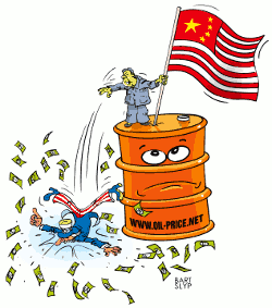 http://www.oil-price.net/cartoons/china_dollars.png