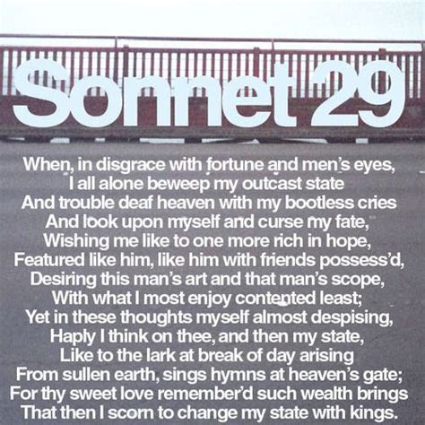 Best 25  Shakespeare sonnets ideas on Pinterest   William