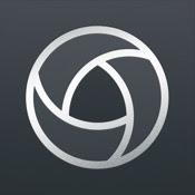 benar menakjubkan dari Apple dan mereka telah memastikannya untuk membuatnya sangat unik d 10 Aplikasi Terbaik untuk Pengguna iPhone X yang Harus Dimiliki