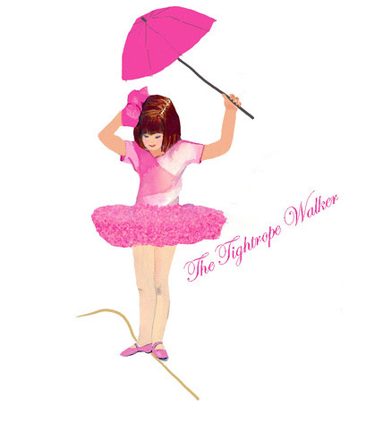 The-Tightrope-Walker
