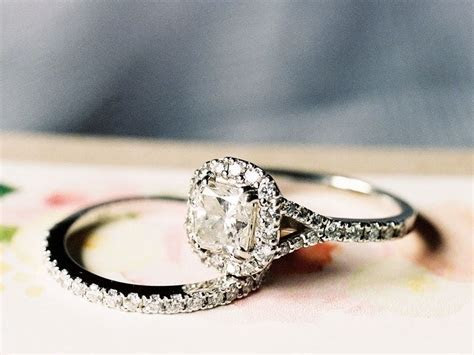 The 5 Times You Shouldn?t Wear Your Wedding Ring