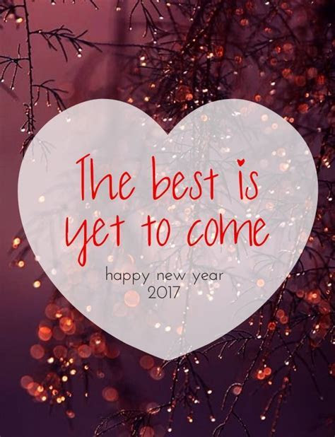 1000  ideas about Happy New Year Poem on Pinterest