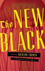 thenewblack102214 Toil and Trouble: Spooky Halloween Reads | The Readers Shelf
