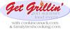 Get-Grillin-logo
