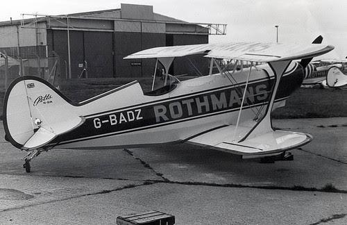S-2A G-BADZ Cardiff 200479