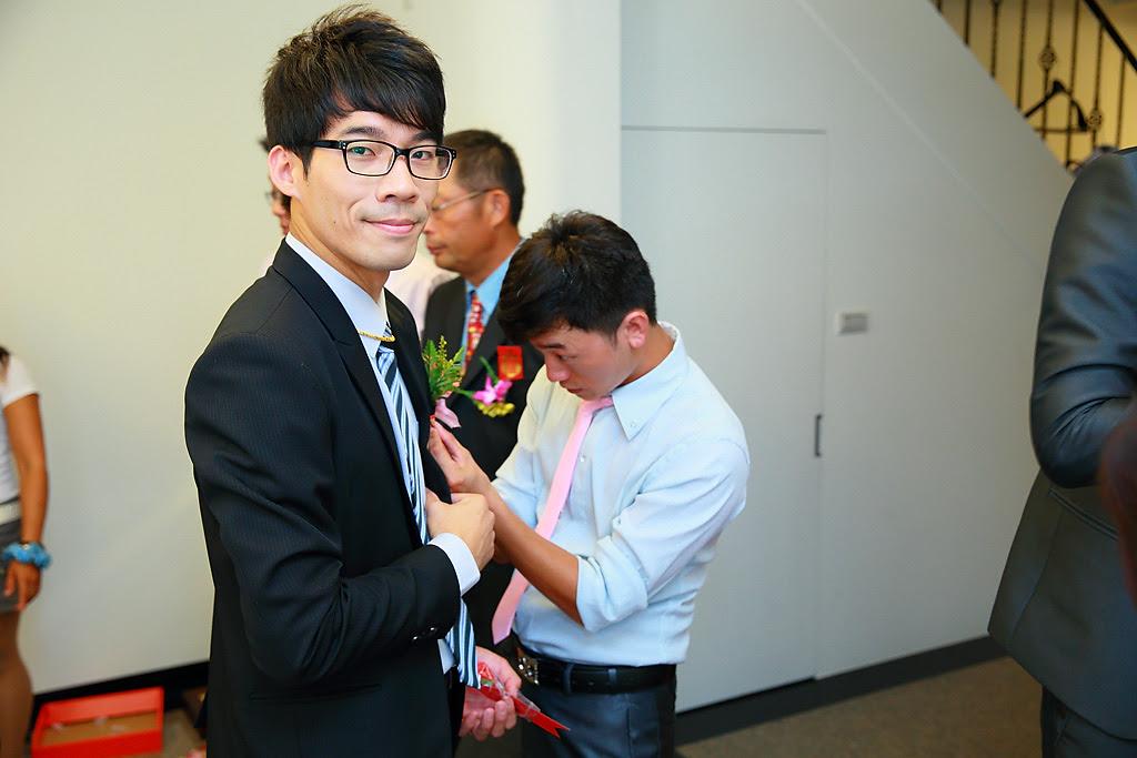 My wedding_0431