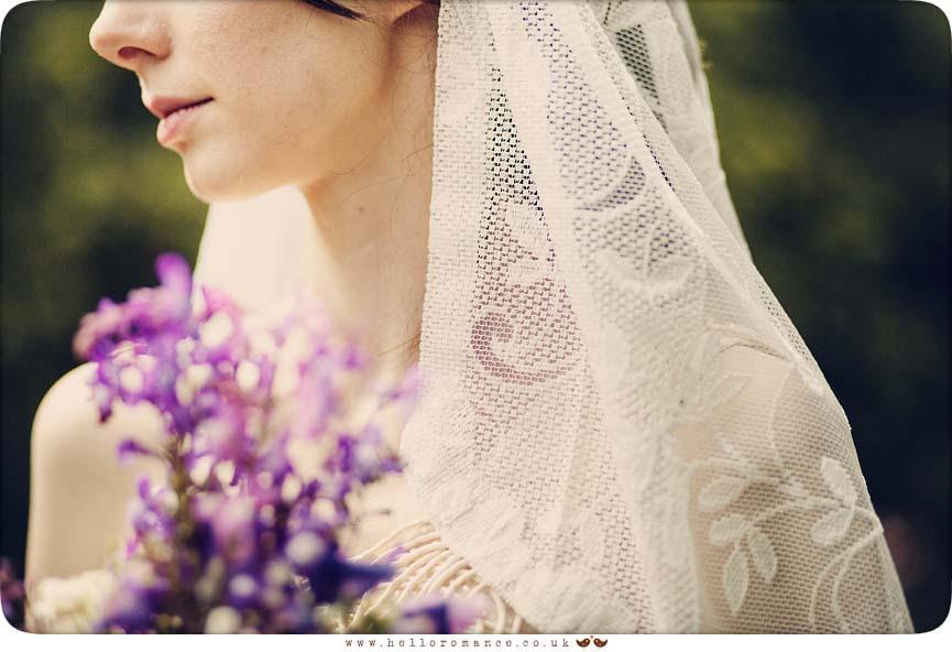Fashion Wedding Photography Suffolk