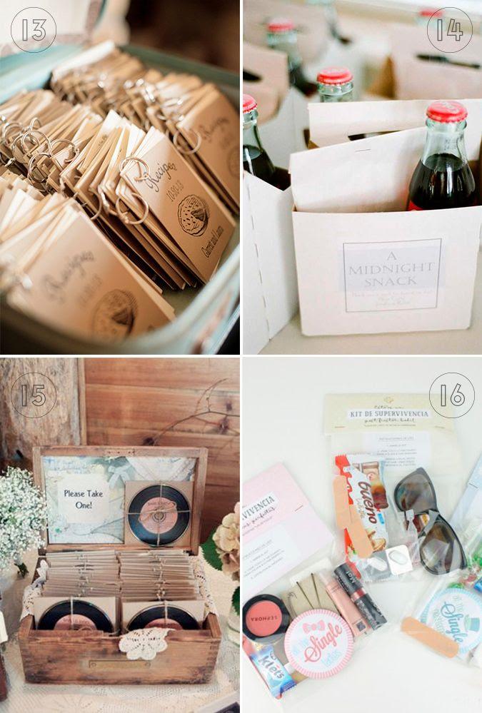 photo wedding_gifts_4.jpg