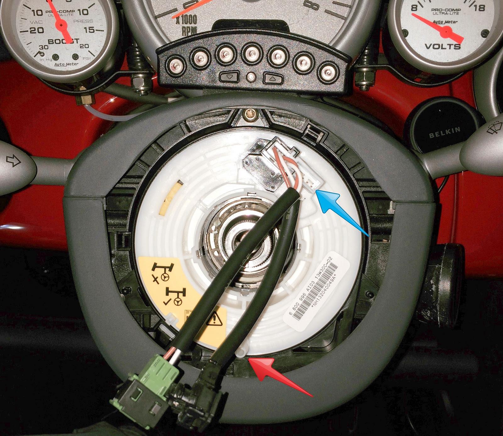 20 Best Car Horn Wiring Diagram