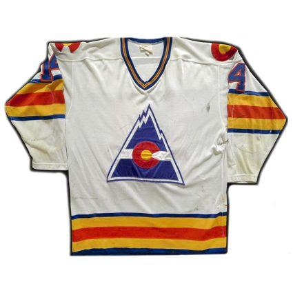 Colorado Rockies 1981-82 jersey photo Colorado Rockies 1981-82 F jersey.jpg