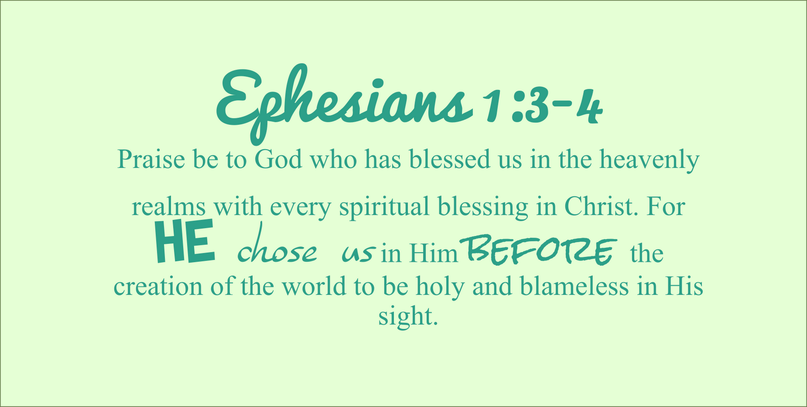 Quotes About Blessed 672 Quotes