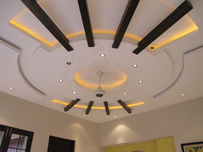Ceiling Design For Bedroom In Pakistan The Expert