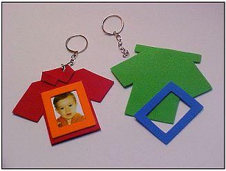 (Foto: artesanatoereciclagem.com.br)