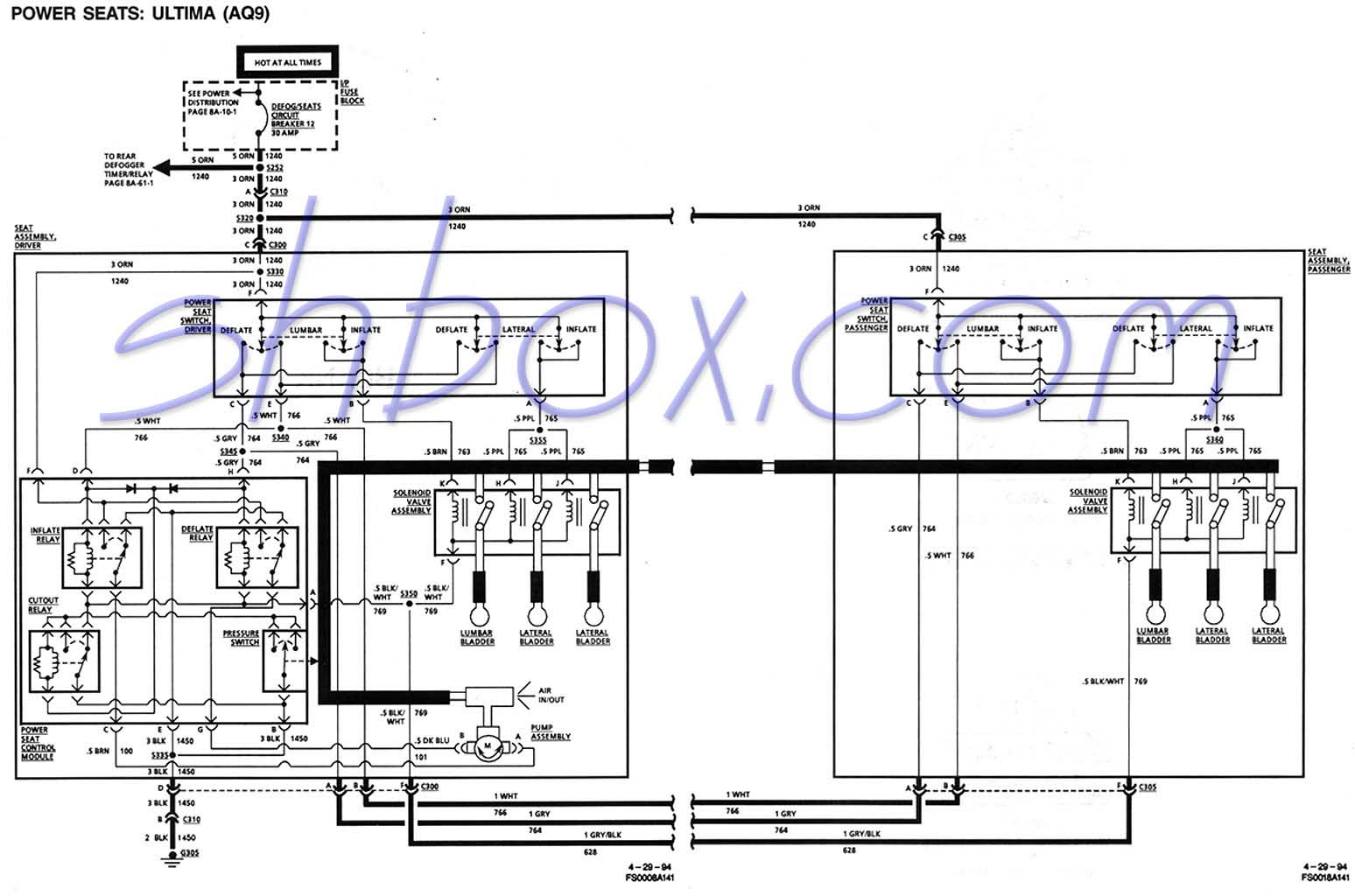 Stereo Wiring Diagram Pontiac Grand Am 2002 Stratocaster Wiring Diagram 1975 For Wiring Diagram Schematics