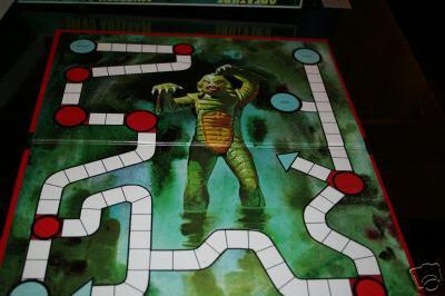 creature_boardgame3.JPG