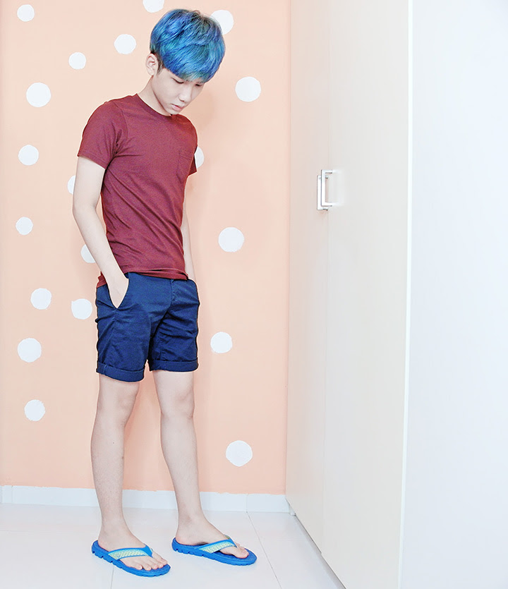 typicalben skechers outfit 5