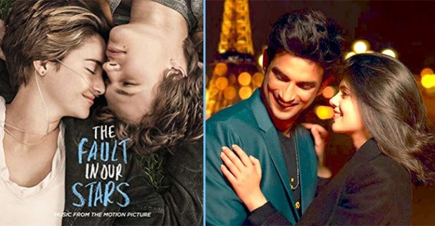 5 Upcoming Bollywood Flicks – Hold your Excitement to watch the Best Hollywood Remakes