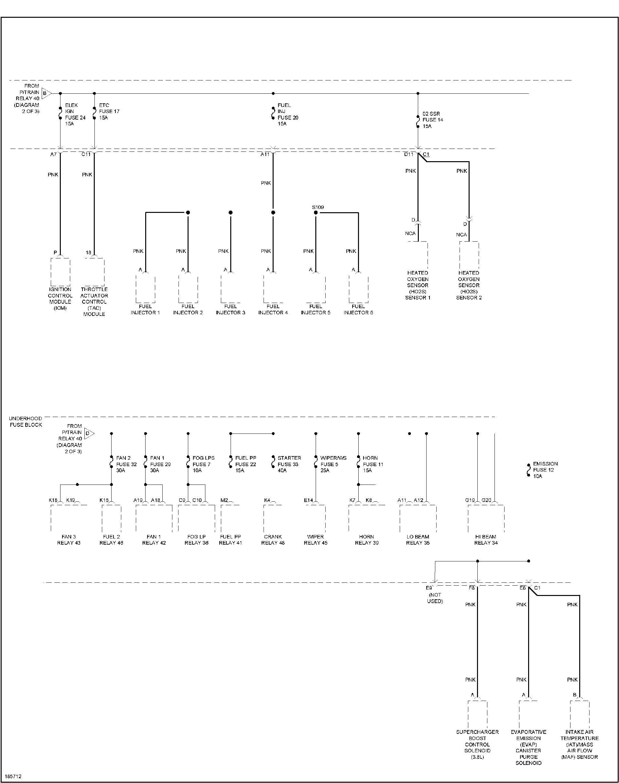 Stereo Wiring Diagram 2004 Pontiac Grand Prix Esc Module Gm Wiring Harness For Wiring Diagram Schematics