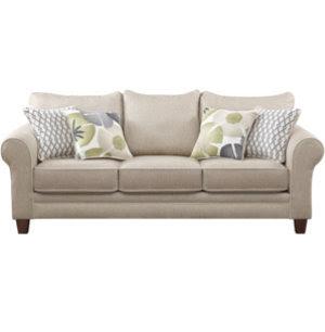 Evan Sofa - Art Van Furniture