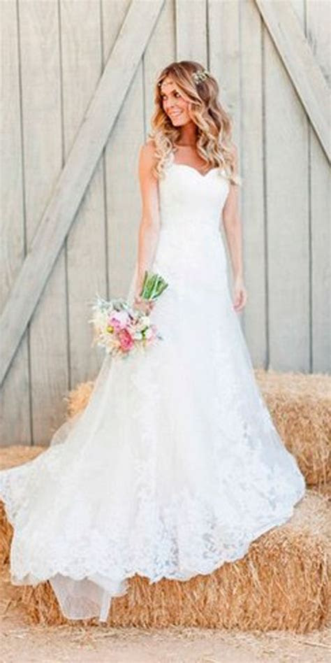 Best 25  Autumn wedding dresses ideas only on Pinterest
