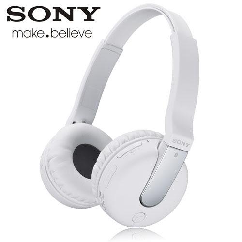 Sony DR-BTN200M