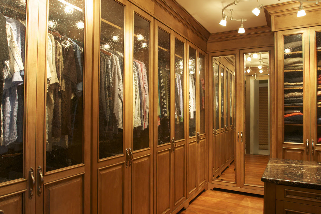 All About Closets Closet Design Custom Closets Garage Cabinets