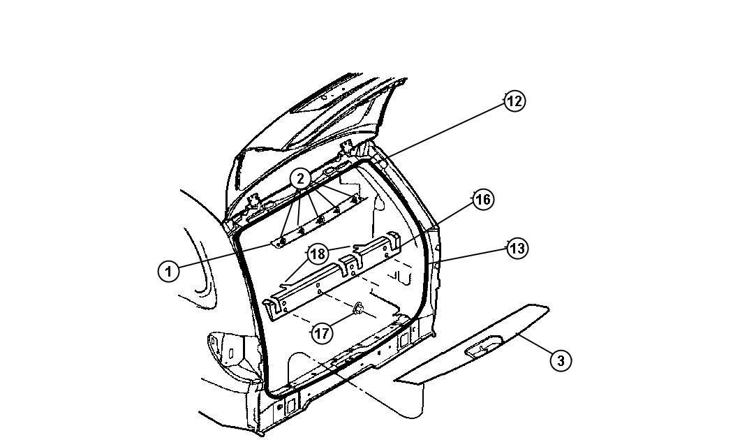 2002 Dodge Caravan Wiring Diagram from lh6.googleusercontent.com