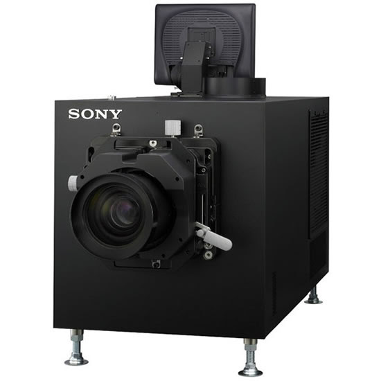 sony_SRX-R515P_projector