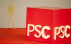 Sede PSC