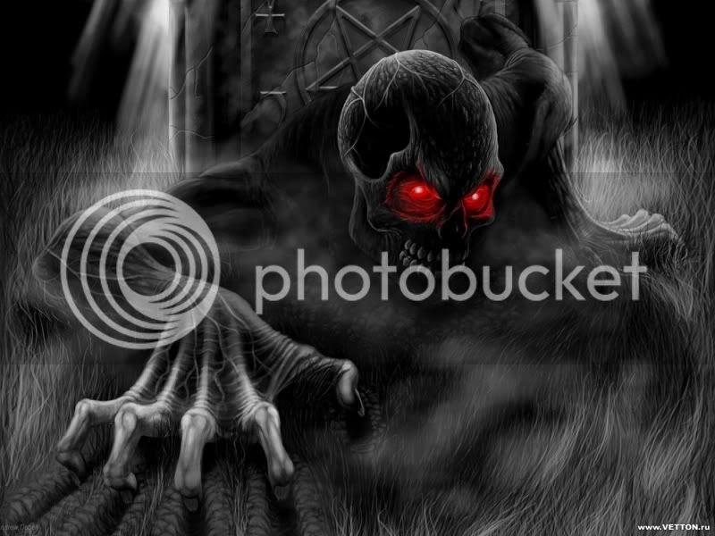 death-hd-wallpaper.jpg Death