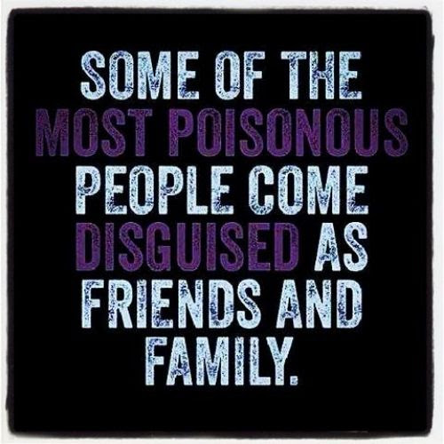 Family Picture Quotes Family Sayings With Images Family Quotes