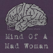 Mind Of A Mad Woman
