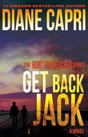 GetBackJack_DianeCapri_small